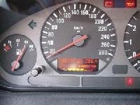 ミツワ自動車の修理事例